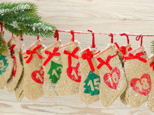 Adventskalender-(© Picture-Factory - Fotolia - 57187243)