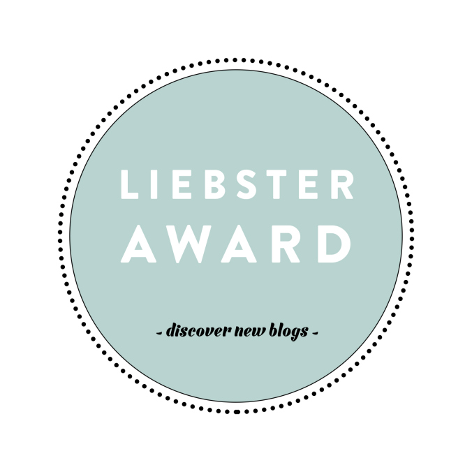 http://wordingwell.com/the-liebster-award-the-official-rules-my-first-blog-award-and-a-few-personal-secrets-revealed/
